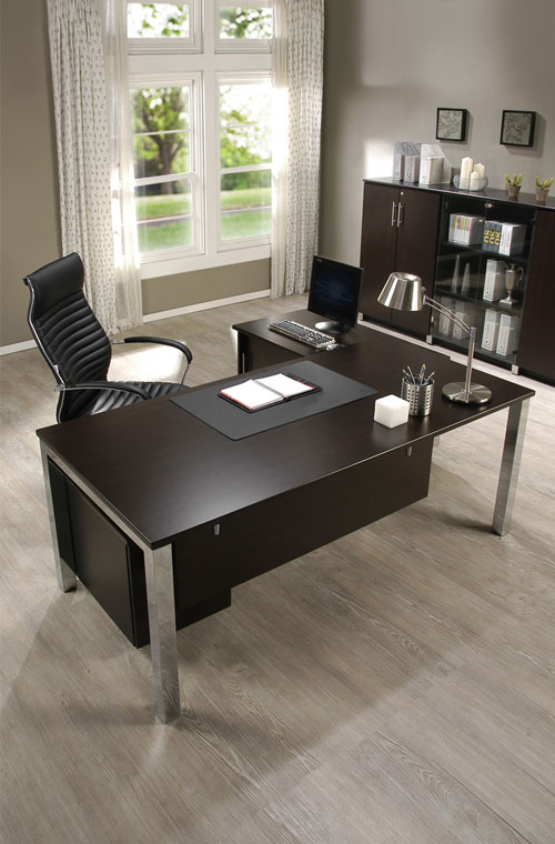 Office Furniture for Desking